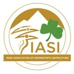 Irish Association of Snowsports Instructors